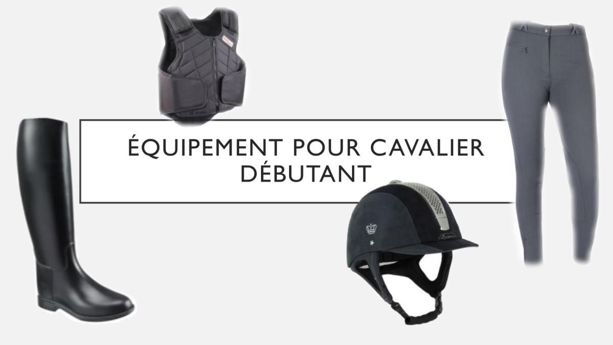pour Le débutants d'équitation ultime du guide kit D9HIW2EeY